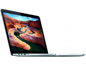 "Apple MacBook Pro 13"" (Retina) 2014"