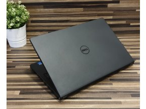 Lenovo Thinkpad Yoga 460 002