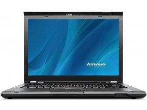 Lenovo ThinkPad T430s 1