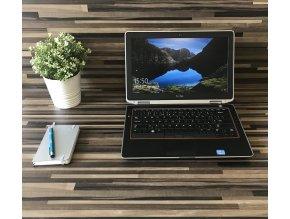 11958147 notebook lenovo ideapad 500s 14isk 1