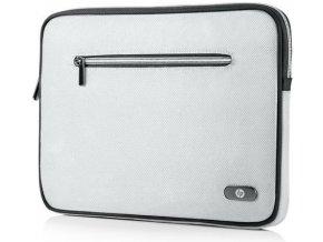 HP Sleeve 11.6 bílá (M5Q20AA)