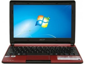 Acer Aspire One AOD257 4