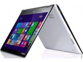 Lenovo IdeaPad Yoga 500-15IBD