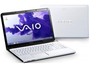 Sony VAIO SVE-15