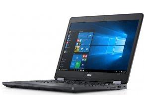 Lenovo IdeaPad Y700 80NY0027CK